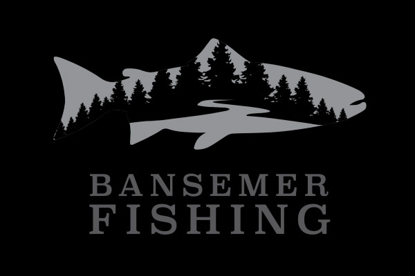 Bansemer Fishing provides Guided Fishing in Northern California and Souther Oregon