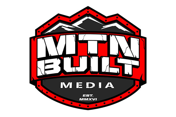 Marketing and Production with Mtn Built Media